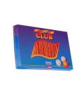 Tyčinky Club Aspec