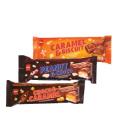 Tyčinky čokoládové Penny