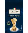 Tyčinky Grissini Rustici Italiamo