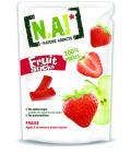 Tyčinky ovocné Fruit Sticks N.A!