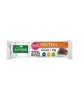Tyčinky Protein Free Food