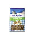 Tyčinky řecké mini Eridanous