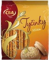Tyčinky sezamové CBA