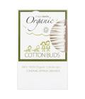 Tyčinky vatové organické Simply Gentle