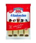 Tyčinky žvýkací pro psy Perfecto Dog