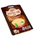 Sýr tylžský uzený Madeta