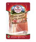 Tyrolský sušený špek Handl Tyrol