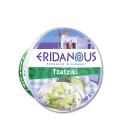 Tzatziki Eridanous