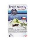 Tzatziki řecké Gurmán klub