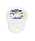 Tzatziky Krajánek