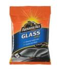 Ubrousky čisticí na sklo Armorall