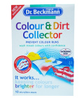 Ubrousky na praní Dr.Beckmann