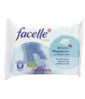 Ubrousky pro intimní hygienu Facelle