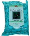 Ubrousky pro intimní hygienu Mionall