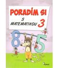 Učebnice Poradím si s matematikou 3. třída Petr Šulc