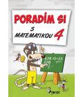 Učebnice Poradím si s matematikou 4. třída Petr Šulc