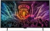UHD Smart LED televize Philips 49PUS6101