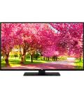 UHD Smart televize JVC LT-43VU63L