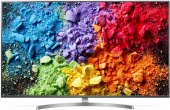 UHD Smart televize LG 49SK8100PLA
