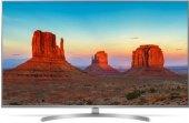 UHD televize LG 65UK7550PLA