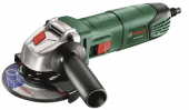 Úhlová bruska PWS 700-125 Bosch