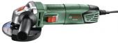 Úhlová bruska PWS 7000 Bosch