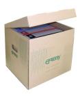 Úložný box Emba
