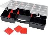 Úložný box Powerfix