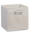 Úložný textilní box