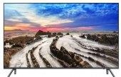 Ultra HD LED televize Samsung UE65MU7072