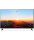 Ultra HD televize LG 55UK6500MLA