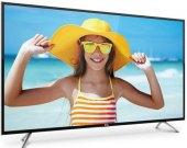 Ultra HD televize TCL U65P6006