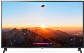 Ultra HD TV LG 43UK6200PLA