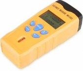 Ultrazvukový měřič vzdálenosti s laserovým zaměřovačem Profi Tools