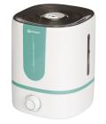 Ultrazvukový zvlhčovač vzduchu Rohnson R-9501