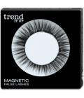 Umělé řasy magnetické trend IT UP
