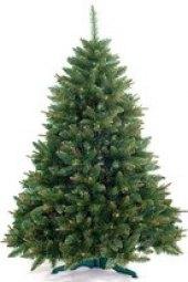 Umělý vánoční stromek Melinera