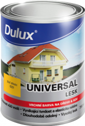 Universal lesk Dulux