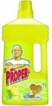 Čistič univerzální Mr. Proper