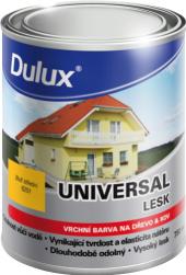 Universal základ Dulux