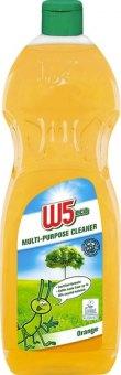 Univerzální čistič Eco W5