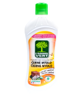 Univerzální čistič L'arbre Vert