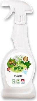 Univerzální čistič plochy Reál Green Clean