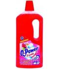 Univerzální čistič Q Power
