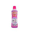Univerzální čistič s octem Pulirapid