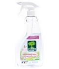 Univerzální čistič ve spreji L'arbre Vert