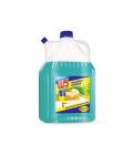 Univerzální čisticí prostředek pro vysokotlaké čističe W5