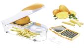 Univerzální kráječ Culinaria Banquet