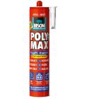 Univerzální montážní lepidlo Poly Max Bison