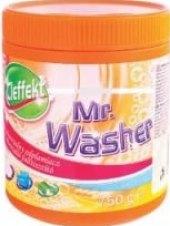 Odstraňovač skvrn univerzální Mr. Washer Cleffekt